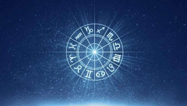 HOROSCOP 8 NOIEMBRIE 2017. Schimbări pe plan personal pentru aceste zodii