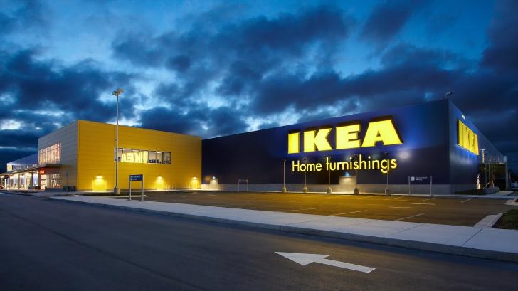 Ikea e gata să ridice primul magazin din afara Bucureștiului. Care este orașul ales