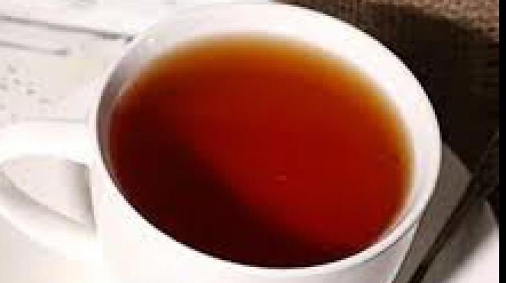 Remediul cu DROJDIE ROŞIE pentru curățarea ficatului și prevenirea tumorilor maligne