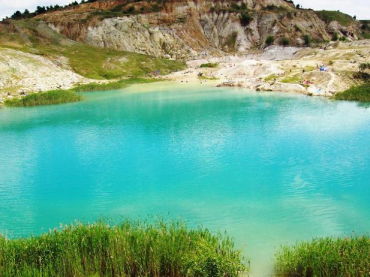 Avem cea mai frumoasă țară din lume? Iată 10 locuri și lucruri care se găsesc doar în România