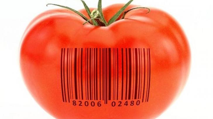 Ce înseamnă etichetele de pe fructe. Cum să te fereşti de CAPANELE de la raft