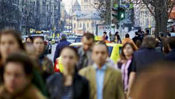 ''Boala cu mai multe feţe'' afectează românii fără ca ei să ştie. Află adevăratele simptome!