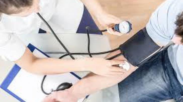 Medicii nemulțumiți de programul de lucru din spitale