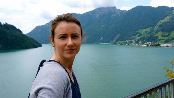 Stela Popescu a murit. Cine este femeia care îi va moşteni TOATĂ AVEREA / Foto: cancan.ro