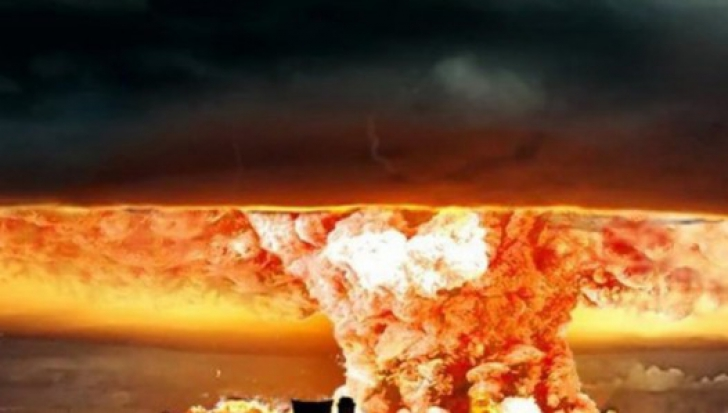 Avertismentul experţilor: Europa nu e imună în faţa riscurilor unui conflict atomic