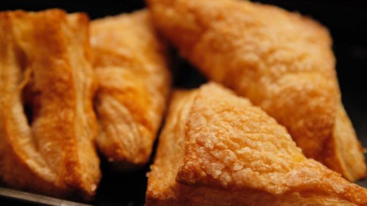De ce nu e bine să mănânci produse de patiserie dimineața