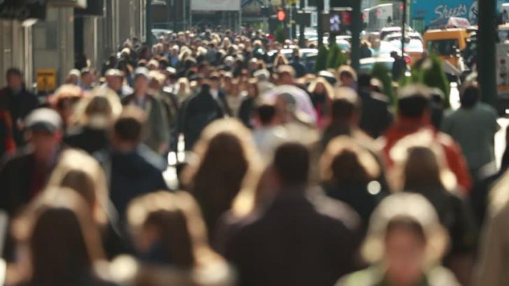 Comisia de prognoză: Creșterea economică, peste așteptări