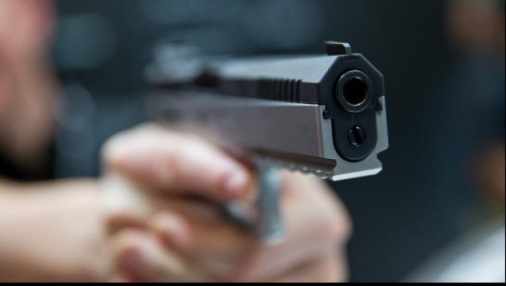 Polițist de la Combaterea Crimininalității Organizate, împuşcat în cap. Circumstanțele, neclare