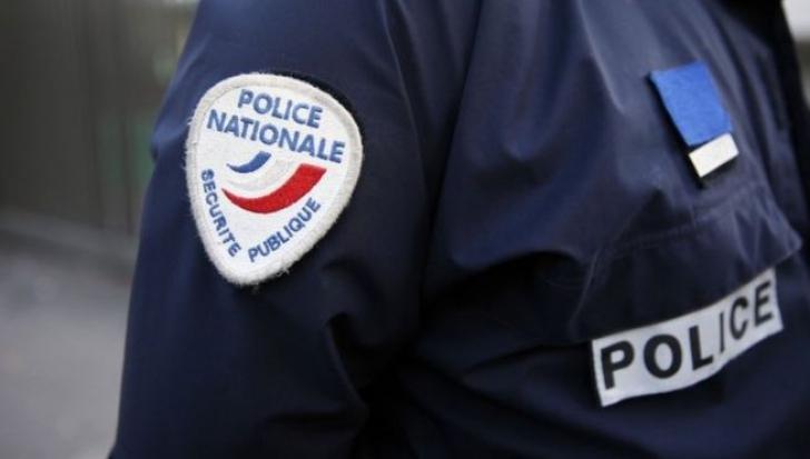 ȘOCANT: Un polițist și-a ieșit din minți și a ucis trei oameni