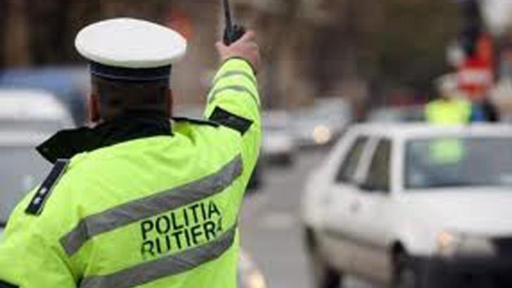 Dezvăluire șoc despre amenzile șoferilor date de către polițiști. A fost confirmat ce mulți bănuiau