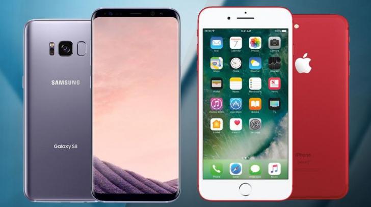 Reduceri la eMAG de Ziua Nationala a Romaniei 2017 – Top 5 cele mai misto telefoane din oferta
