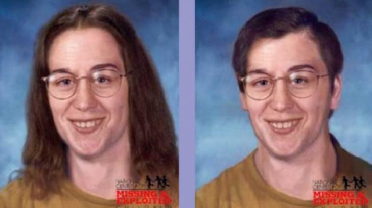 După 30 ani de amnezie, şi-a amintit cine e, dar testul de IQ i-a dat pe spate