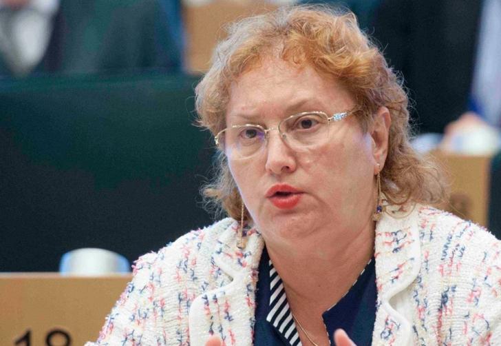 """Renate Weber, explicații după decizia controversată de a monitoriza spitalele """"împotriva torturii și a tratamentelor inumane"""""""