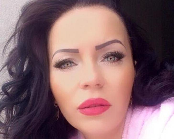 O asistentă româncă din Anglia, acuzată că pune în pericol viețile pacienților