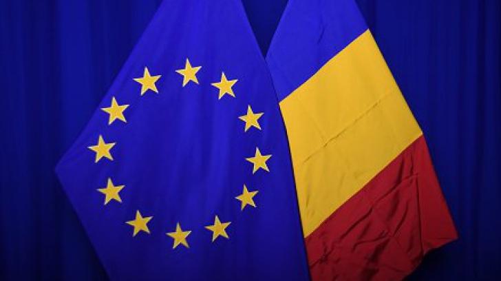 Decizie istorică luată de Uniunea Europeană. Un român, negociator - șef