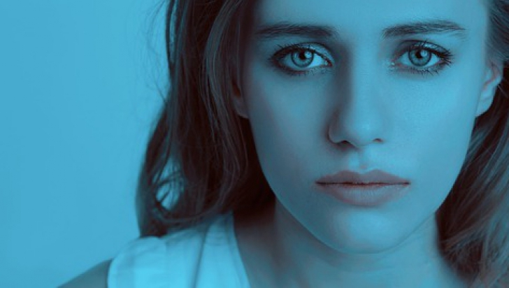 Cât de sănătos este plânsul? Anunțul surprinzător al medicilor