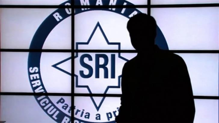 SRI, bilanț discret, cu ușile închise