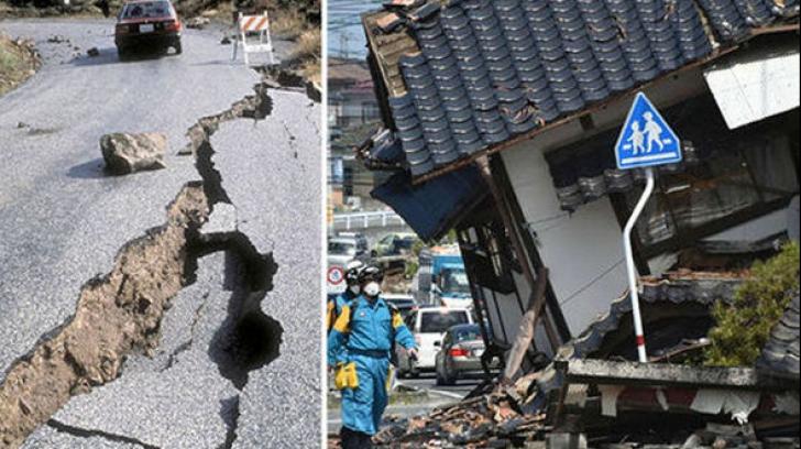 Bilanțul dezastrului din Iondonezia a ajuns la 281 de morți și peste 1000 de răniți