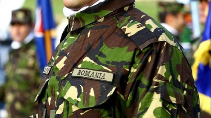 20 de elevi din școlile și colegiile militare, infectați cu noul coronavirus