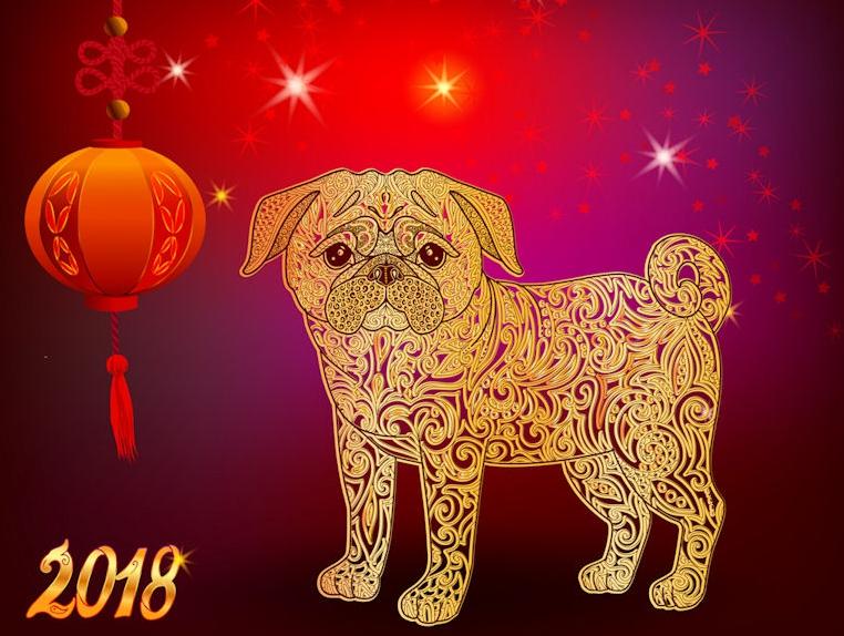 HOROSCOP CHINEZESC 2018