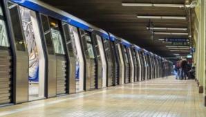 Bilet unic RATB-Metrorex. Cât costă noile legitimații de călătorie