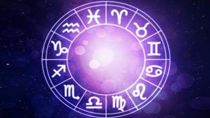 Horoscop 17 DECEMBRIE. Zi dezastruoasă pentru aceste zodii!