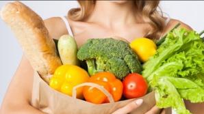 Cum să mănânci sănătos, în funcţie de zodia în care te-ai născut. Cea mai echilibrată dietă