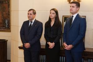 SURSĂ FOTO: Casa Regală a României