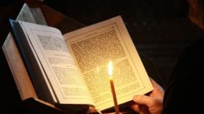 Sărbătoare, astăzi, pentru creştin-ortodocşi. Mari sfinţi sunt pomeniţi în calendar