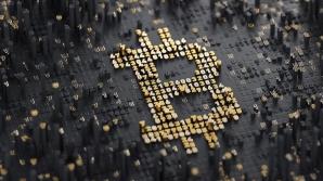 Bitcoin se prăbușește cu fiecare zi