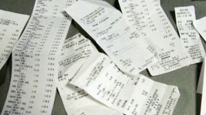 Loteria Bonurilor Fiscale are, duminică, o extragere specială de Crăciun