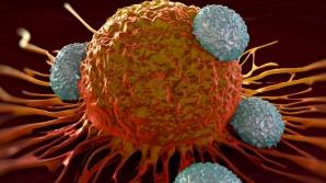 Cercetatorii au descoperit cauza celor mai multe cancere