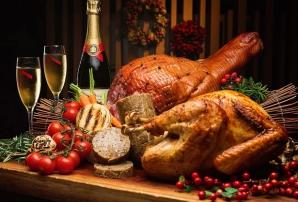 12 alimente pe care le consumi de Sărbători și care îți pot pune în pericol sănătatea
