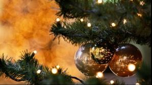 Crăciunul pe stil vechi 2018