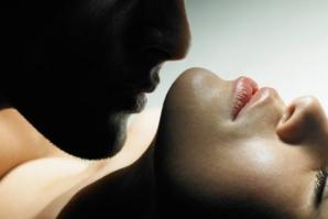 Cele mai bune combinaţii erotice, în funcţie de zodie