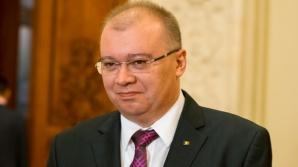 """Români blocaţi la Londra din cauza vremii. Ambasadorul Mihalache: """"Nu suntem babysitteri publici"""""""
