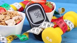 Acest obicei zilnic crește riscul de diabet zaharat