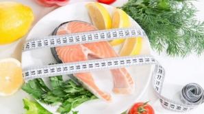 Tot ce trebuie să ştii despre dieta daneză: slăbeşti 9 kg în 13 zile