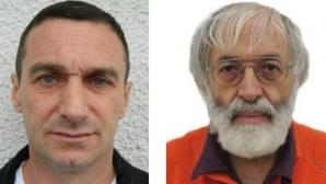 Fugari români la Europol