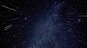 Geminidele - cea mai frumoasă ploaie de stele a anului!