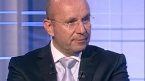 Cozmin Guşă: Realitatea TV a reuşit să rămână normală într-o lume mass-media bulversată