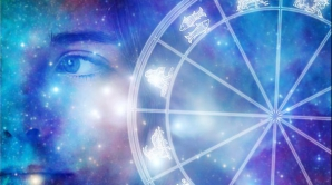 Horoscop 9 decembrie 2017
