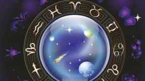 Cea mai puternică zodie. Cei mai reci şi calculaţi oameni din horoscop