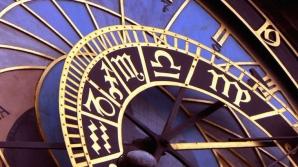 Horoscop 8-14 decembrie 2017. Atenţie la CONFLICTE. Zodia care ar putea pierde totul