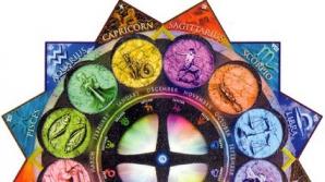 Horoscop 14 decembrie. MISTERE la tot pasul! Casă nouă, câştiguri financiare URIAŞE!