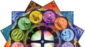 Horoscop, 2 ianuarie