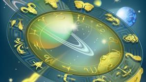 Horoscop 26 decembrie. Destinul unei zodii pare scris cu AUR. În schimb, lacrimi şi amar pentru...
