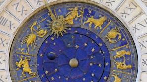Horoscop 10 decembrie. Zodia care se îmbogăţeşte peste noapte. Reuşite pe toate planurile