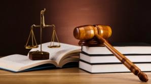 Ambasadele europene, reacţie fără precedent legată de LEGILE JUSTIŢIEI