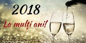 LA MULTI ANI 2018